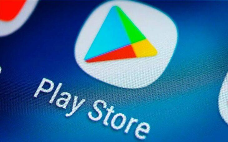 Play Store : Google baisse la commission des abonnements à 15%
