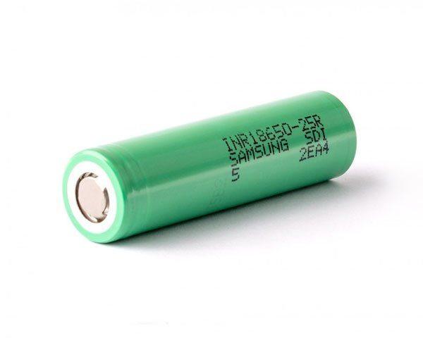 Accu 18650 : la batterie qui répond à tous vos besoins